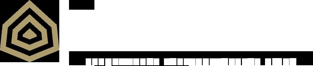 skbpobedit.ru